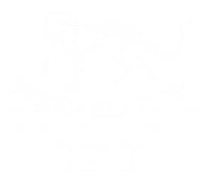 Green Elation